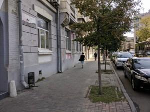 Нежилое помещение, Сечевых Стрельцов (Артема), Киев, Z-382469 - Фото2