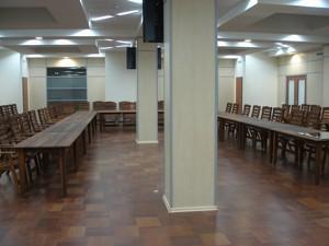 Офис, Пироговский путь (Краснознаменная), Киев, R-23354 - Фото2