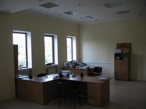 Офис, Пироговский путь (Краснознаменная), Киев, R-23354 - Фото3