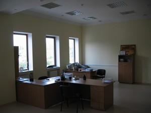 Офіс, Пирогівський шлях (Червонопрапорна), Київ, R-23353 - Фото 3