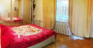 Квартира Лесі Українки бул., 9в, Київ, Z-1427535 - Фото 3