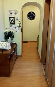 Квартира Лесі Українки бул., 9в, Київ, Z-1427535 - Фото 9