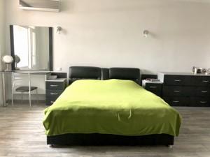 Квартира Голосеевская, 13а, Киев, H-42324 - Фото 6