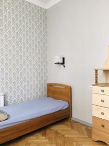 Квартира Большая Васильковская, 58, Киев, Z-496863 - Фото3