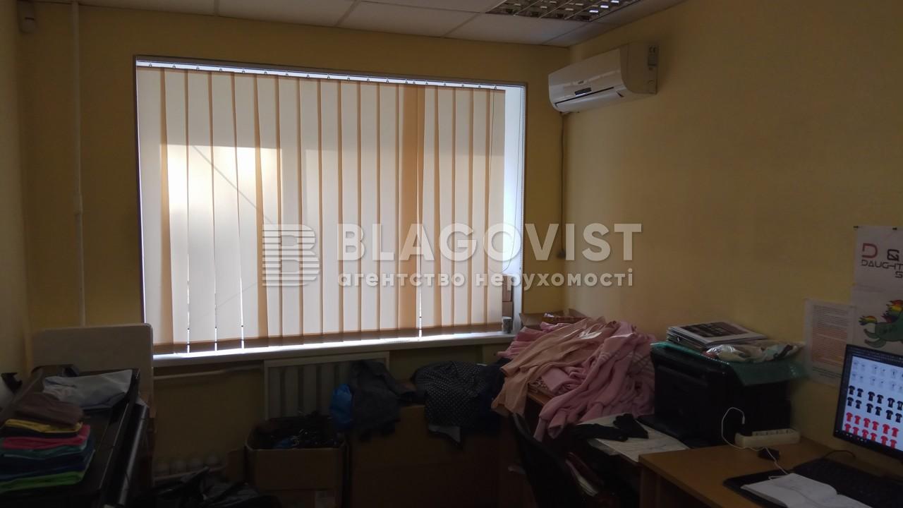 Нежилое помещение, E-38099, Выборгская, Киев - Фото 11