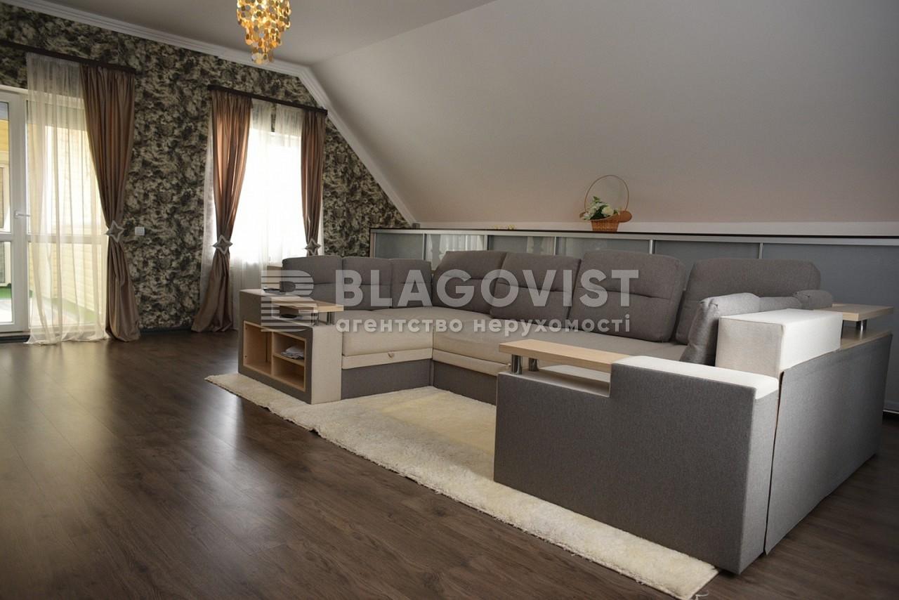 Будинок R-7677, Мощун (Києво-Святошинський) - Фото 5