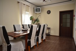 Будинок R-7677, Мощун (Києво-Святошинський) - Фото 14