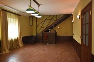 Будинок R-7677, Мощун (Києво-Святошинський) - Фото 17