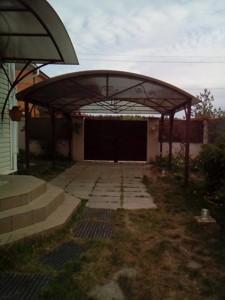 Будинок R-7677, Мощун (Києво-Святошинський) - Фото 22