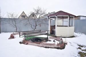 Будинок R-7677, Мощун (Києво-Святошинський) - Фото 30