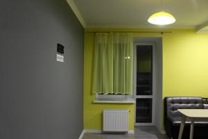 Квартира Комбинатная, 25а, Киев, D-34632 - Фото 5