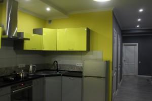 Квартира Комбинатная, 25а, Киев, D-34632 - Фото 8