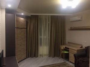 Квартира Героїв Севастополя, 35а, Київ, Z-475258 - Фото 4
