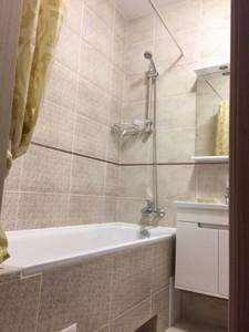 Квартира Героїв Севастополя, 35а, Київ, Z-475258 - Фото 10