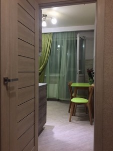 Квартира Героїв Севастополя, 35а, Київ, Z-475258 - Фото 7