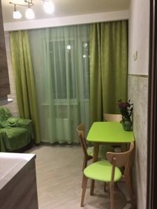 Квартира Героїв Севастополя, 35а, Київ, Z-475258 - Фото 8