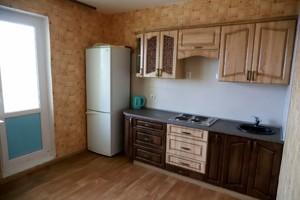 Квартира Максимовича Михаила (Трутенко Онуфрия), 7, Киев, Z-472208 - Фото