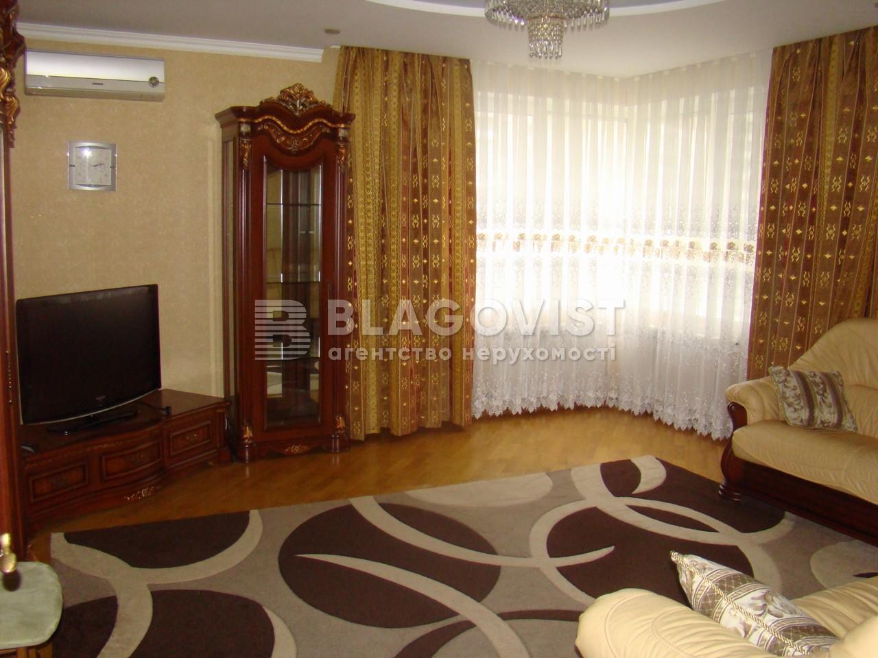 Квартира R-13781, Ирпенская, 69а, Киев - Фото 6