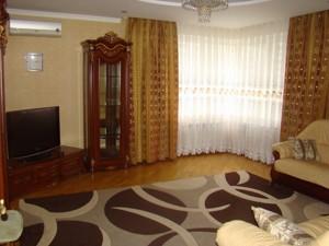 Квартира Ірпінська, 69а, Київ, R-13781 - Фото 4