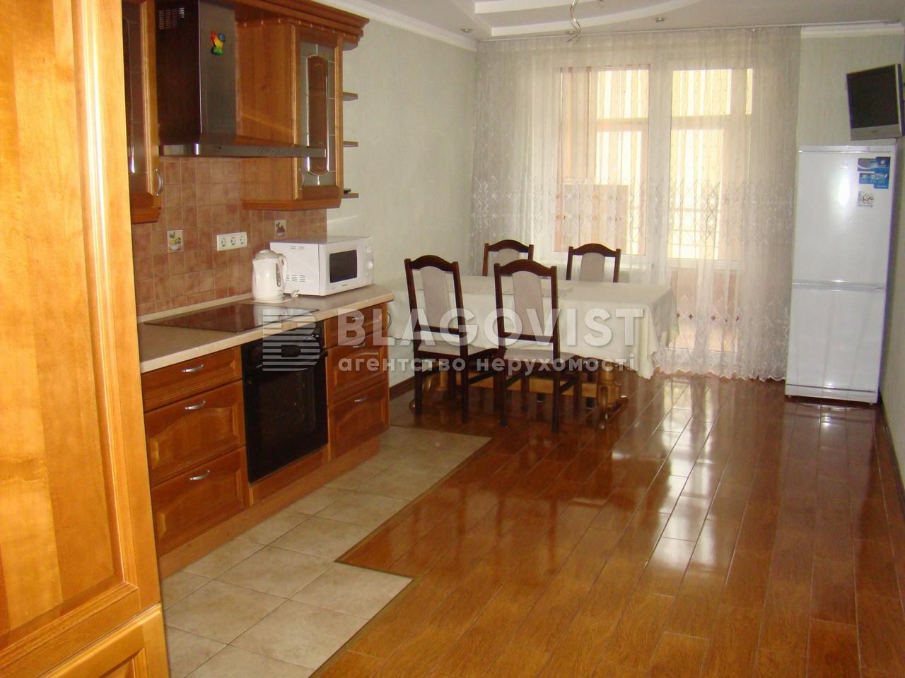 Квартира R-13781, Ирпенская, 69а, Киев - Фото 11