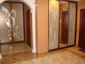 Квартира Ірпінська, 69а, Київ, R-13781 - Фото 13