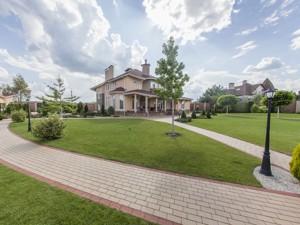 Дом Рудыки (Конча-Заспа), Y-897 - Фото