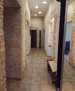 Квартира Толстого Льва, 15, Киев, E-38100 - Фото 8