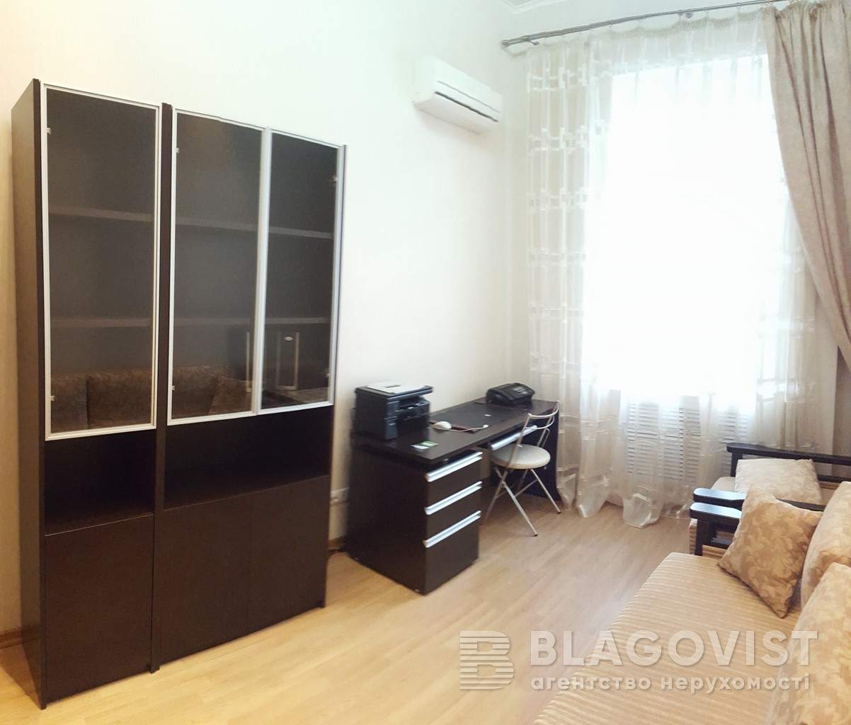 Квартира E-38100, Толстого Льва, 15, Киев - Фото 4