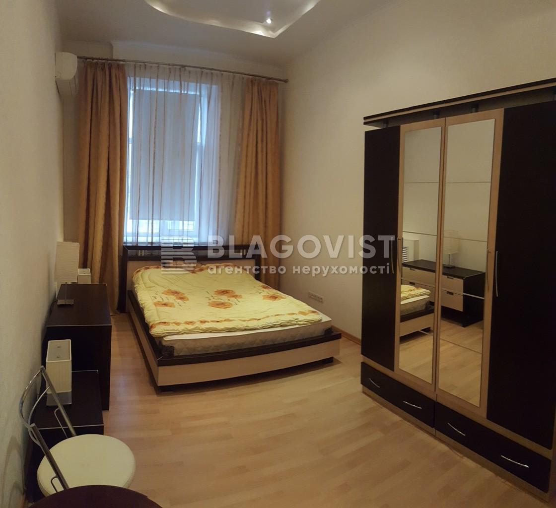 Квартира E-38100, Толстого Льва, 15, Киев - Фото 5