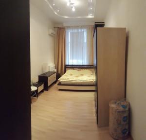 Квартира Толстого Льва, 15, Киев, E-38100 - Фото 6