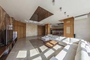 Квартира Коновальца Евгения (Щорса), 36б, Киев, H-43422 - Фото 5