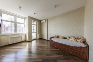 Квартира Коновальца Евгения (Щорса), 36б, Киев, H-43422 - Фото 14