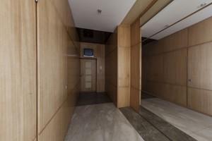 Квартира Коновальца Евгения (Щорса), 36б, Киев, H-43422 - Фото 18