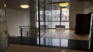 Бизнес-центр, Шевченко Тараса бульв., Киев, R-19955 - Фото 9