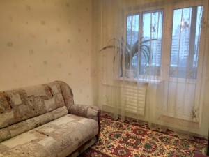 Квартира Оболонський просп., 36а, Київ, Z-477629 - Фото2