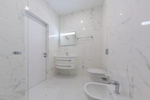 Квартира Саперне поле, 5а, Київ, Z-436121 - Фото 11
