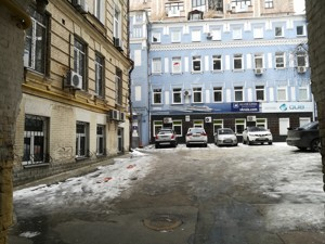 Квартира Шевченка Т.пров., 13/21, Київ, R-22734 - Фото 10