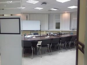 Офис, Леси Украинки бульв., Киев, J-9096 - Фото3