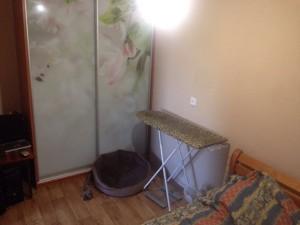 Нежитлове приміщення, В.Окружна, Київ, Z-241003 - Фото 10