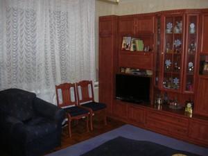 Квартира Старонаводницька, 8б, Київ, M-34380 - Фото3