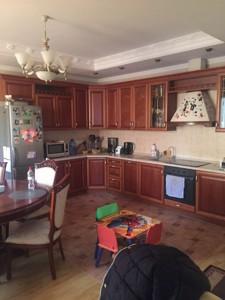 Квартира Шевченко Тараса бульв., 27б, Киев, Z-437199 - Фото 7