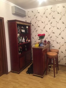 Квартира Шевченко Тараса бульв., 27б, Киев, Z-437199 - Фото 5