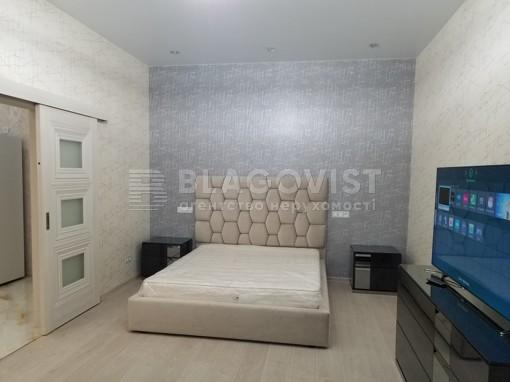 Квартира, R-23448, 34а