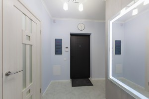 Квартира Липкивского Василия (Урицкого), 37б, Киев, F-41032 - Фото 11