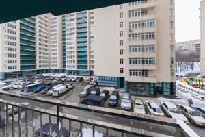 Квартира Липкивского Василия (Урицкого), 37б, Киев, F-41032 - Фото 12