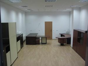 Нежилое помещение, Владимирская, Киев, Z-450564 - Фото 4