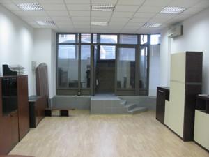 Нежилое помещение, Владимирская, Киев, Z-450564 - Фото 5