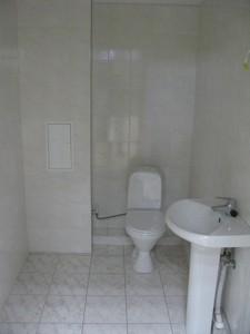 Нежилое помещение, Владимирская, Киев, Z-450564 - Фото 6