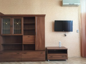 Квартира R-23463, Бажана Николая просп., 12, Киев - Фото 5