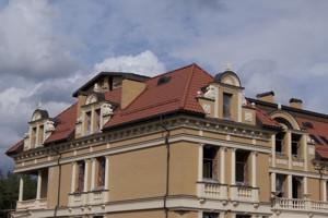Будинок Іванковичі, Z-1345068 - Фото 12